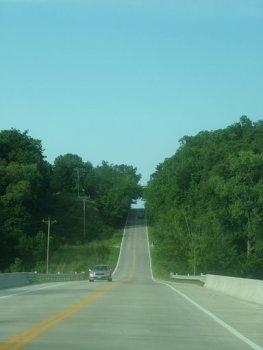 Highway 94...