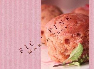 fic_pink_2