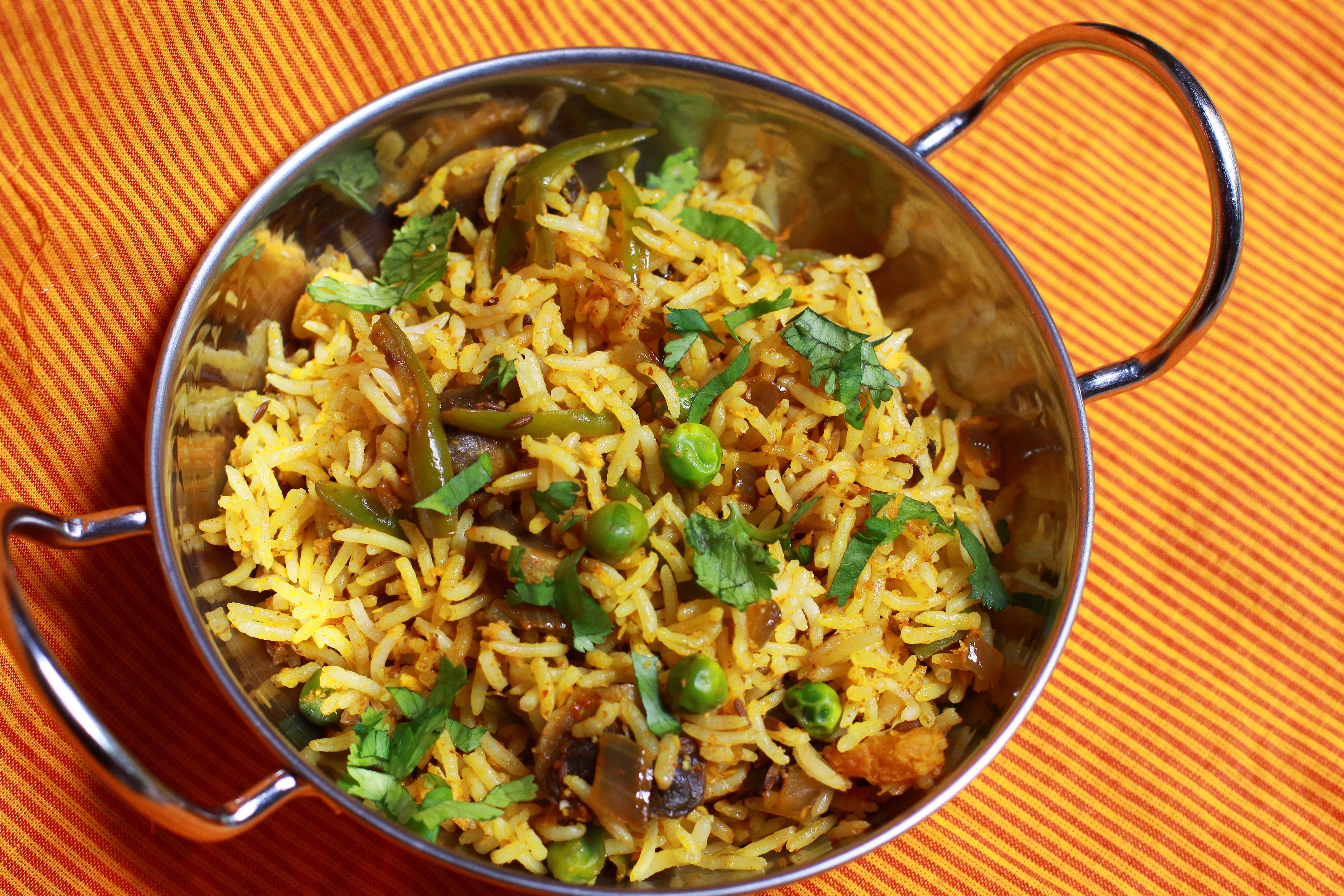 ... kerala pin it mushy peas kerala spiced peas serves 6 indian spiced pea